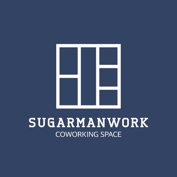 Sugarman Work, Bucheon