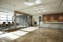 CEO SUITE - Kyobo Building, Seoul