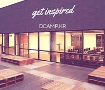 D.camp profile image