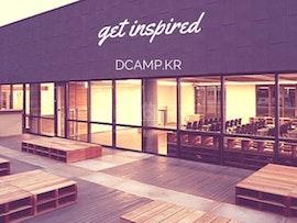D.camp, Seoul