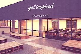 D.camp, Bucheon