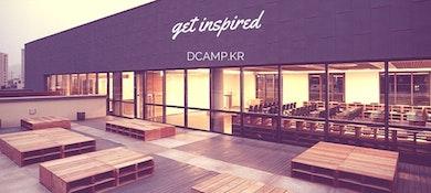 D.camp