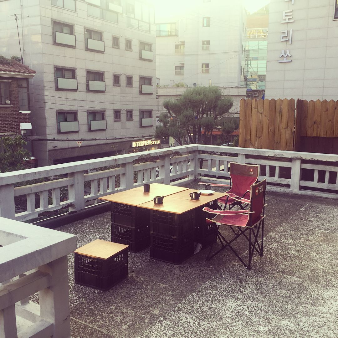 HIVE ARENA, Seoul