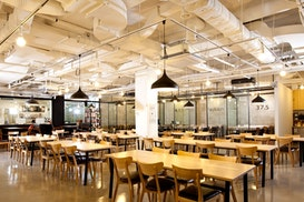 Idea Factory, Bucheon