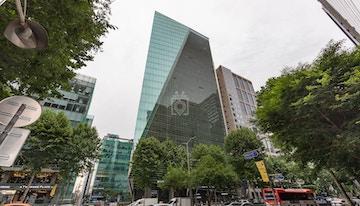 Regus - Seoul, Gangnam Posco Tower Yeoksam image 1