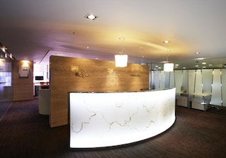 Regus - Seoul Kyobo Securities Building-Youido image 2