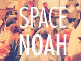 Space Noah, Seoul
