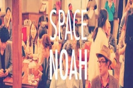 Space Noah, Bucheon