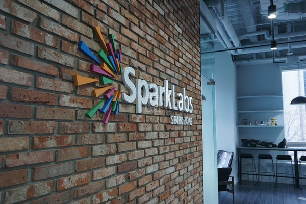 SparkPlus, Seoul