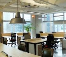 Superegg Place profile image