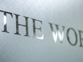 The Works, Seoul