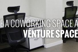Venture Space, Goyang