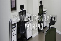 Venture Space, Seoul