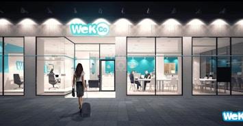 WeKCo profile image
