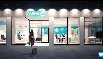 WeKCo image 1