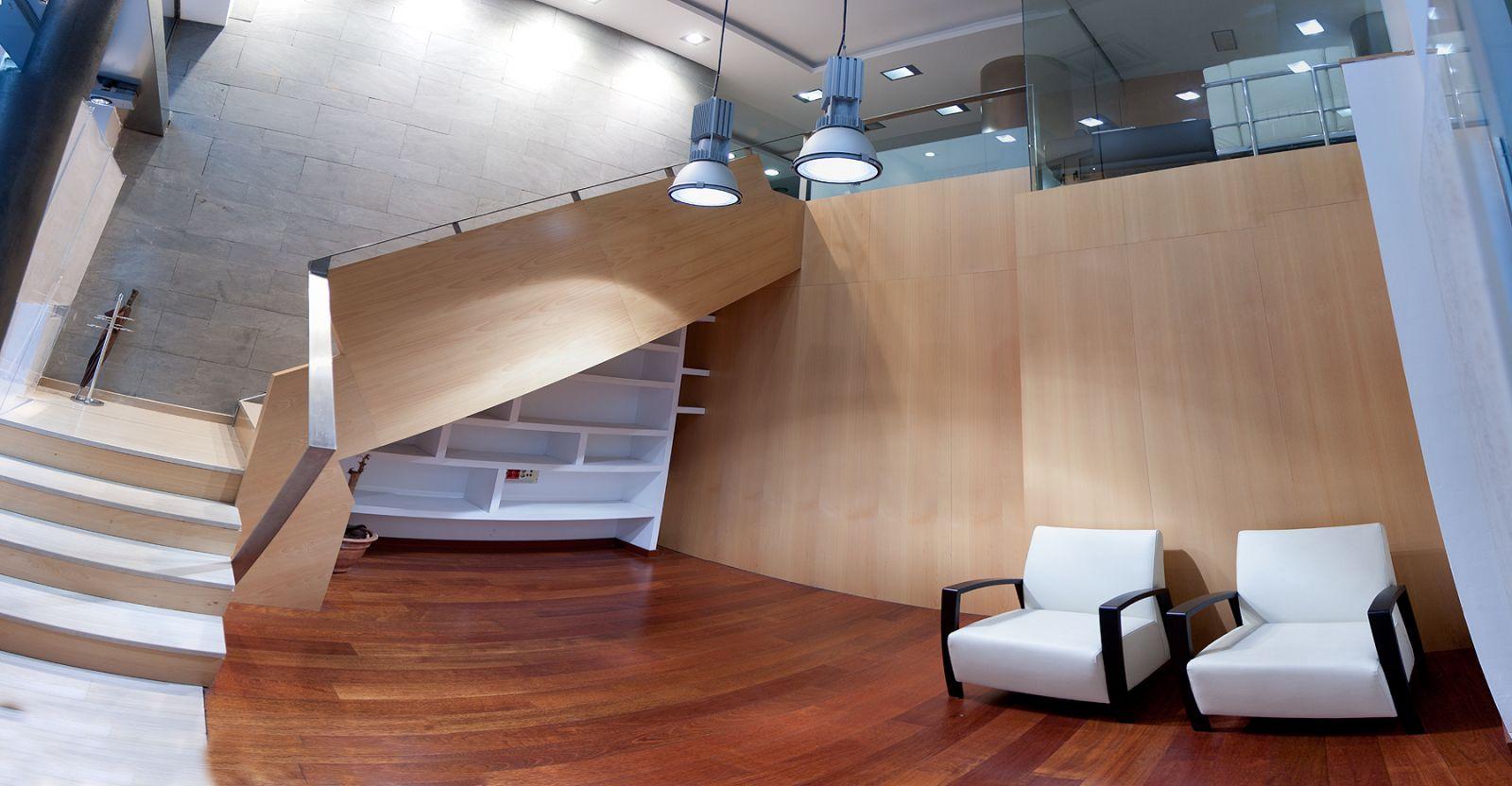 Coworking Albacete, Albacete