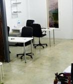 Coworking12 profile image