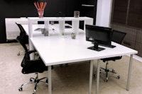Green Mind Work Center