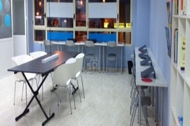 Impulso DP Coworking Alicante, Alicante