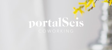 portalSeis coworking