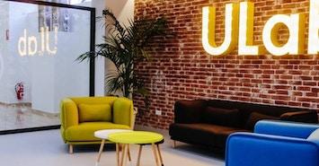 ULab Ideas Meeting Point profile image