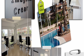 Wecoworking, Alicante