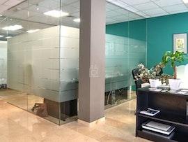 Coworking Y Mas, Almeria
