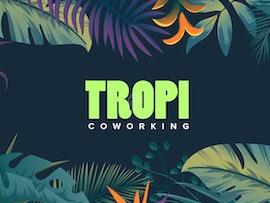Tropi Coworking, Almunecar