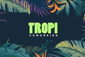 Tropi Coworking, Motril