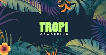 Tropi Coworking profile image