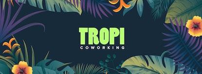 Tropi Coworking