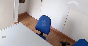 disRupt Ávila profile image
