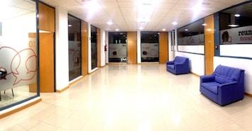 Conexia Center profile image