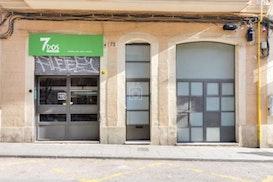 7dos Coworking, El Prat de Llobregat