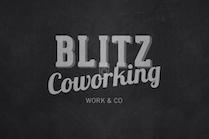 Blitz Coworking, Barcelona