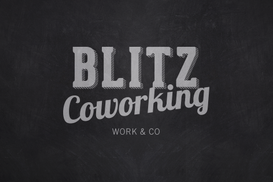 Blitz Coworking, Sabadell