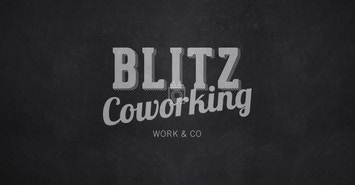 Blitz Coworking profile image