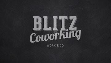 Blitz Coworking image 1