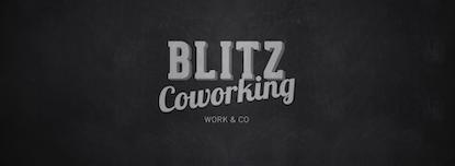 Blitz Coworking