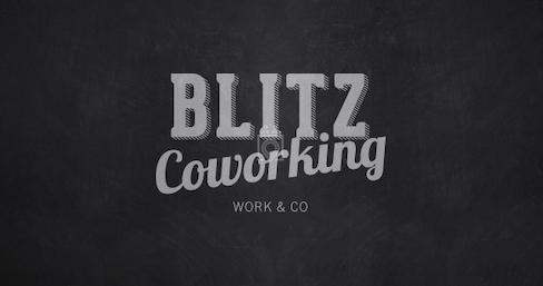 Blitz Coworking, Barcelona | coworkspace.com