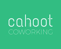 Cahoot Coworking profile image