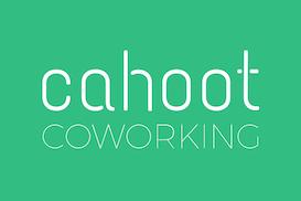 Cahoot Coworking, El Prat de Llobregat