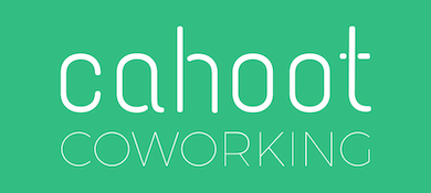 Cahoot Coworking