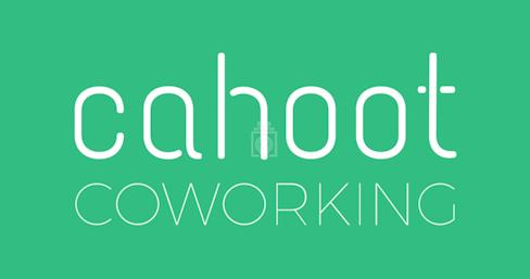 Cahoot Coworking, Barcelona   coworkspace.com