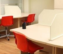 Calabria Business Center profile image