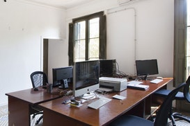 Coworking BCN575, Sabadell