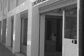 Coworking Meridiana, Castelldefels