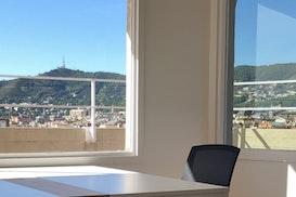 CO·WORK·SPOT, Sabadell