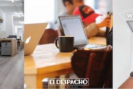 EL DESPACHO COWORKING, Sabadell
