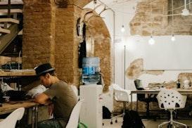 Espai Born, El Prat de Llobregat